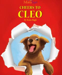 Cleo bagli