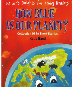 blue planet bagli