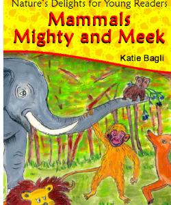 mammals bagli