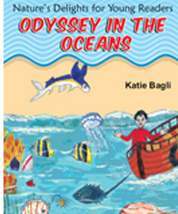 odyssey in the oceans bagli